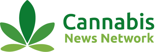 Cannabis News Network