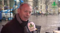 Hans Kamperman: An Act of Love | Cannabis News Network