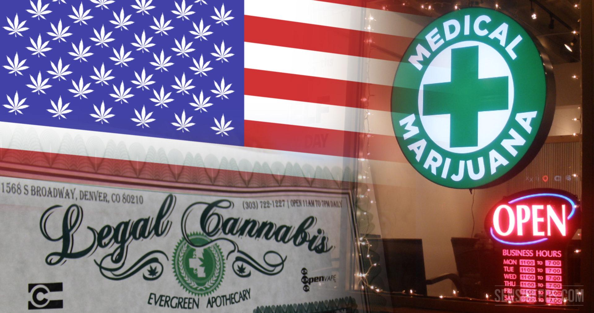 cannabis at november 5 ballot