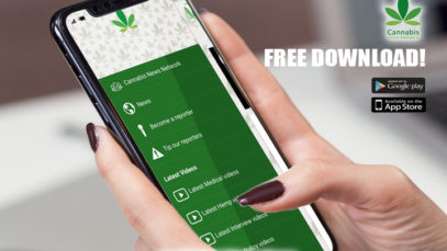 app-promo-Cannabis-News-Network-720p