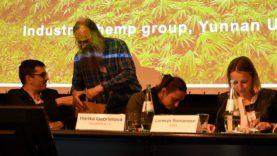 EIHA_Hemp_conference_Cologne_06-6-2019_Foto_Derrick_Bergman_7094-compressor