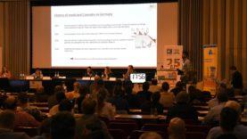 EIHA_Hemp_conference_Cologne_06-6-2019_Foto_Derrick_Bergman_7115-compressor