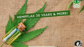 hempflax-foto-thumb-overlay720